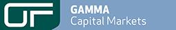 gamma-markets-logo