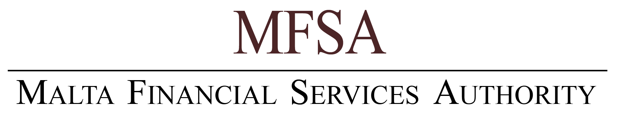 mfsa-malta-financial-services-authority-logo-copy